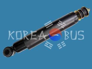 Гильзы 6D22 D6AV D6AB D6AC