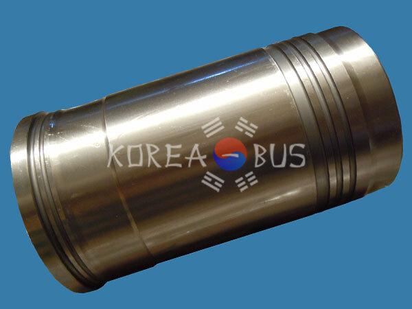 Гильза Daewoo Ultra Novus D2366 DE12 65.01201-0051