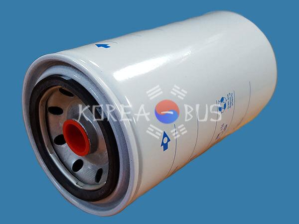 Фильтр топливный DL06 Daewoo Ultra Novus 65.12503-5026 40040300126