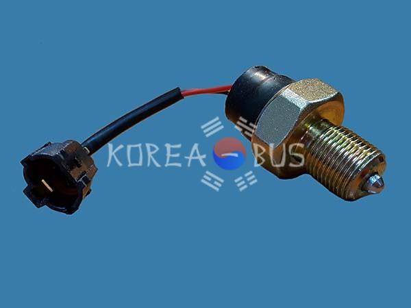 Датчик нейтральной скорости Daewoo Ultra Novus 1029531