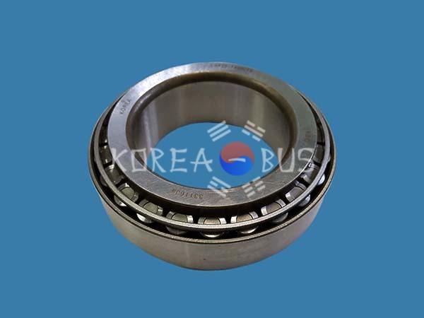 Подшипник Daewoo Ultra Novus 33116JA полуоси внутренний