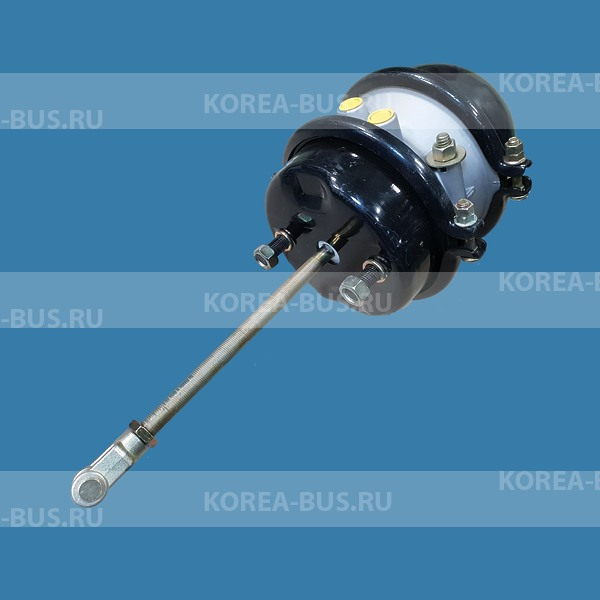 Энергоаккумулятор задний Hyundai HD170 HD270 HD450 Universe Aero Space Aero City 540 Aero Queen 59140-8A700 59140-7D000