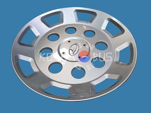 Колпак колесный задний Daewoo BH115 BH116 BH117 BH120 BM090 BS106