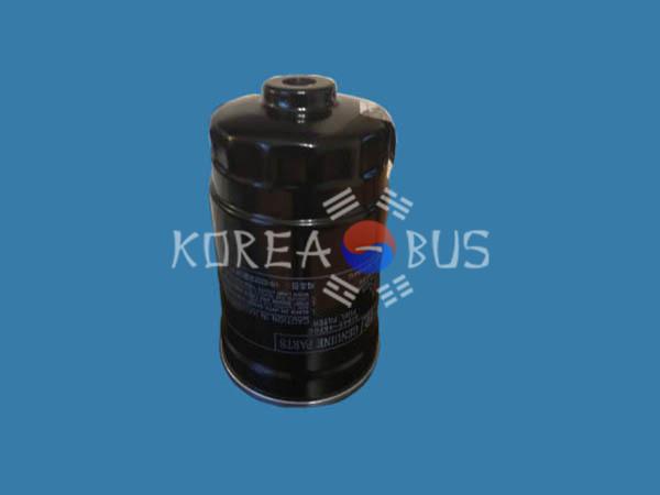 Фильтр топливный D4DD Hyundai HD65 HD78 31945-45700