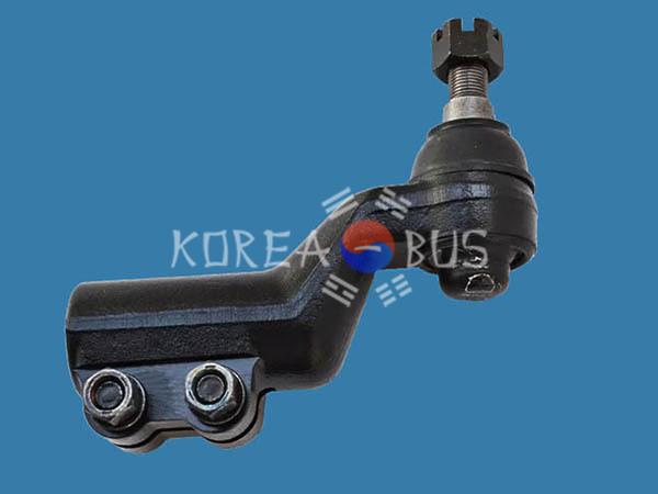 Наконечник рулевой тяги поперечной правый Hyundai HD120 56890-6A001