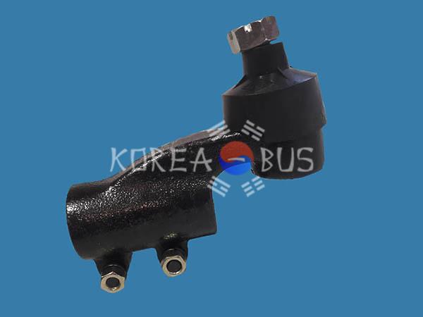 Наконечник рулевой тяги поперечной правый HD 170 56890-7E000