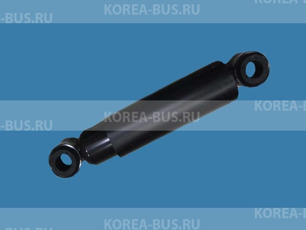 Амортизатор передний 32 ухо-ухо Hyundai Aero Queen Aero Space Aero Express 5430083700 54300-83700