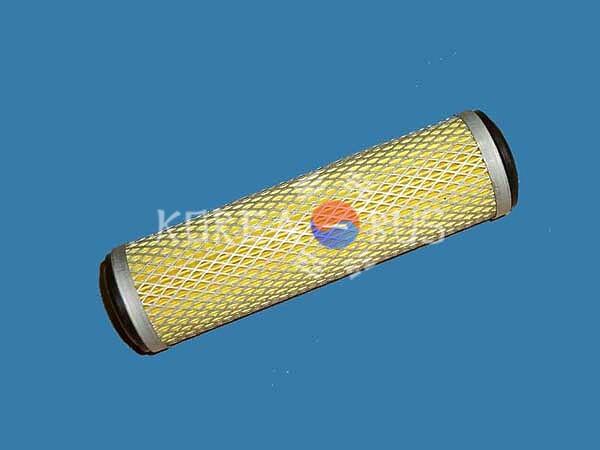 Фильтр бочка гидроусилителя D2366