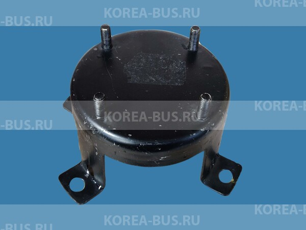 Крепление заднего колесного колпака Daewoo BH115 BH116 BH117 BH120 BM090 BS106