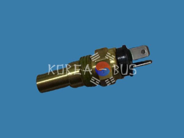 Датчик температуры Hyundai 94650-72400