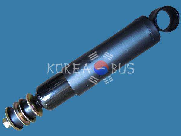 Амортизатор Daewoo BH117,120 передний
