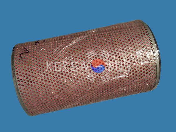 Фильтр воздушный Daewoo Novus 3243500620, 3243500630 480x275 двойной