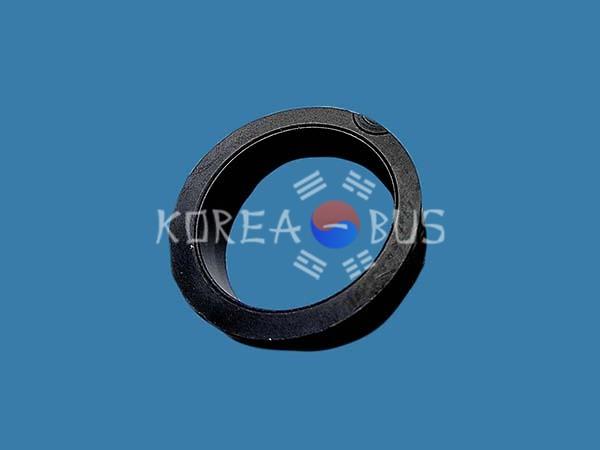 Кольцо форсунки уплотнительное Daewoo Ultra Novus DE12 401103-00057 00203