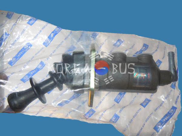 Кран ручника Hyundai 59710-83420 59710-8A000
