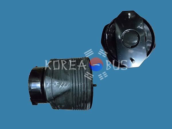 Пневморессора Kia GranBird AA92J-28020