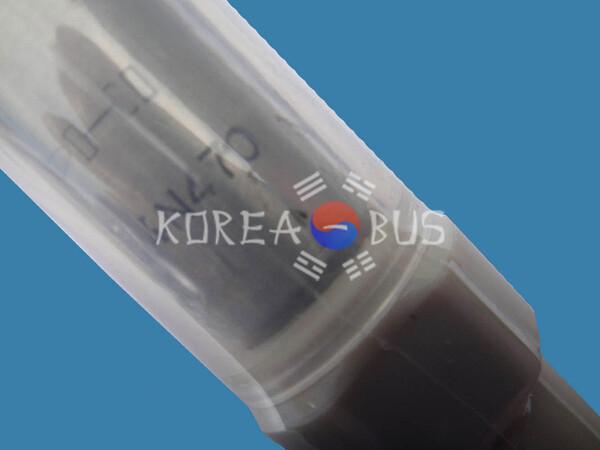 Распылитель форсунки BDLLA150S424N470 (EF750)