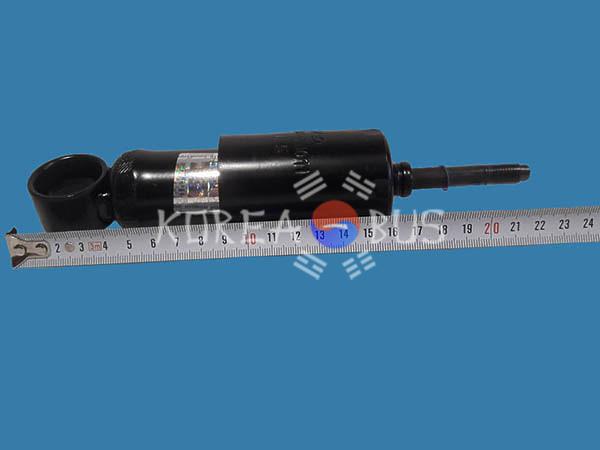 Амортизатор кабины HD380 ш/у 86844-73011