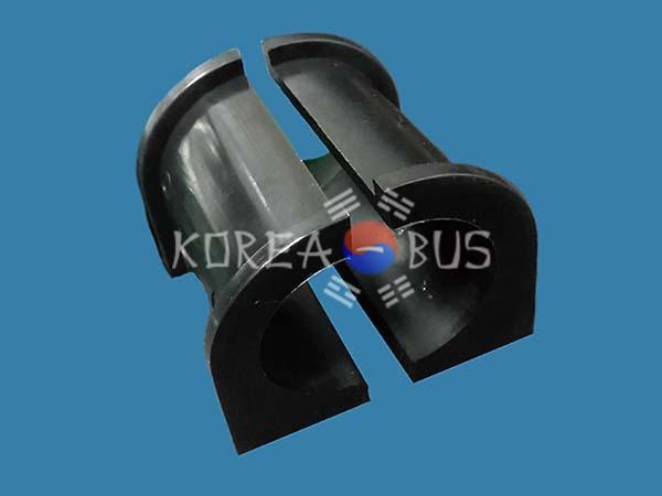 Втулка переднего стабилизатора Daewoo Ultra Novus 34218-00580