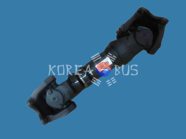 Вал карданный HD250 49400-7H301
